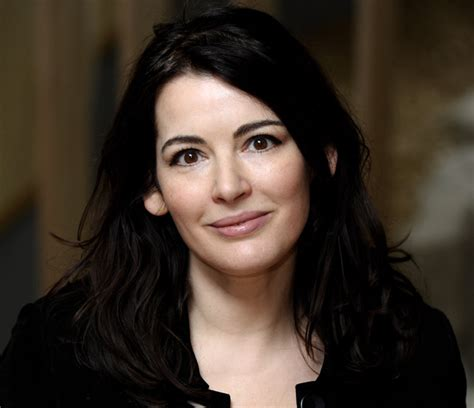 nigella lawson 70 nigella lawson top 99 women 2014 askmen