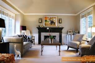 living room paint ideas pinterest grafikdede com 25 best living room ideas on pinterest living room