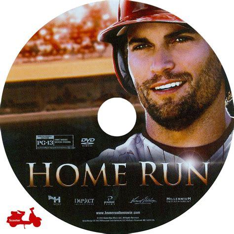 Dvd Etiketten by Home Run Scanned Dvd Labels Home Run 2013 Scanned