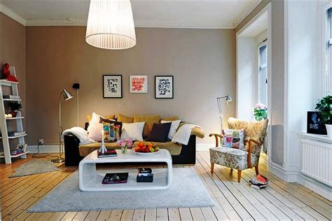apartment concept ideas how to turn your apartment into home boardwalk properties