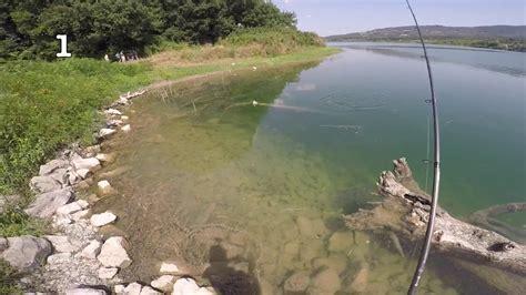 bid in italiano pesca al bass al lago di bilancino big bass