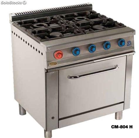 utensilios de cocina industrial utensilios para cocina industrial simple cocina
