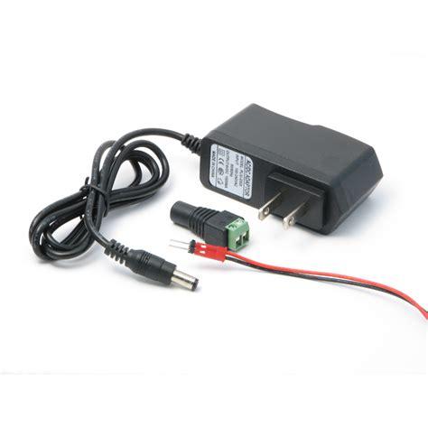 Adaptor Adapter Charger China 9v 1 5a Colokan Kecil Adipad4 desktop power adapter kit 9v 1 5a