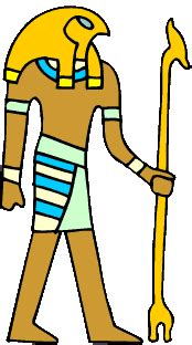 isis egyptian goddess clip art free clipart egyptian god clipart collection download