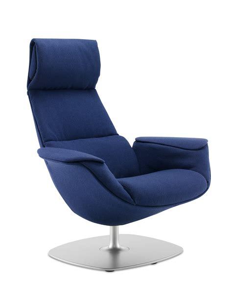 DesignApplause   Massaud lounge. Jean marie massaud.