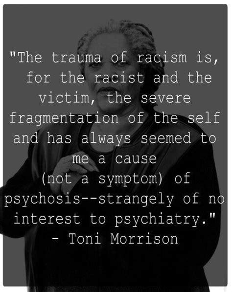 Quotes Toni Morrison Home. QuotesGram