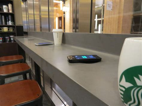 Power Mat Wireless Charger by What Is Wireless Charging And How Does It Work Android