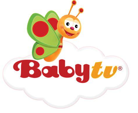 Art Startup by Televisi 243 N Para Toda La Familia Con My Babytv Channel