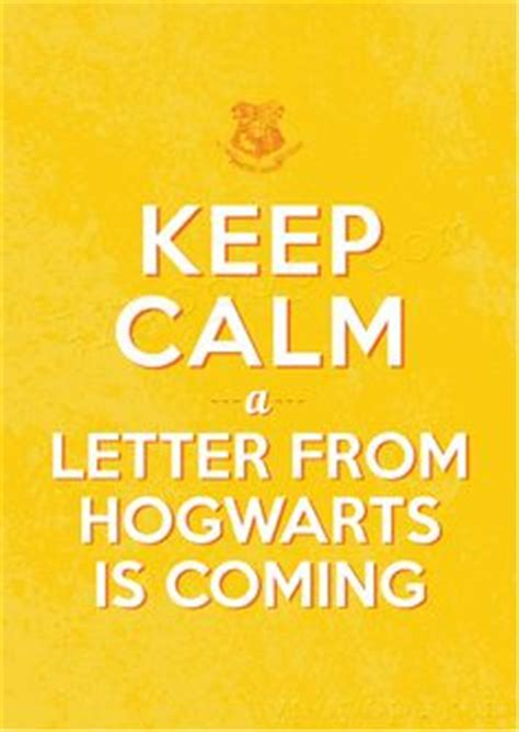 keeping it from harry a comedy books 1000 images about keep calm on keep calm