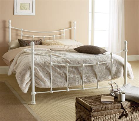 white wrought iron bed elegant bedrooms with wrought iron bed designs