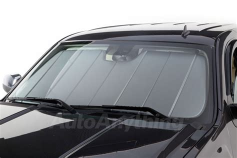 best car window shades 2015 2016 2017 ford edge windshield sun shades