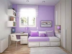 light purple room lavender lilac light