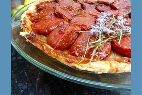 tomato tart ina garten 100 tomato tart ina garten the best ina garten