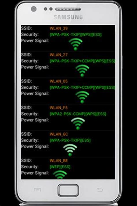 wifi hacker pro apk free free wifi password hacker pro elite apk for android getjar
