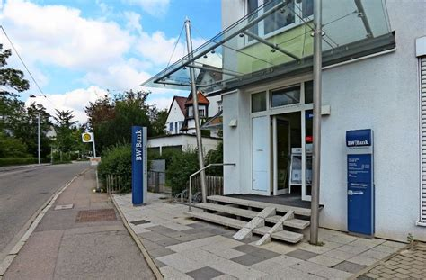 bw bank bad cannstatt öffnungszeiten bw bank filialen auf der filderebene sonnenberg