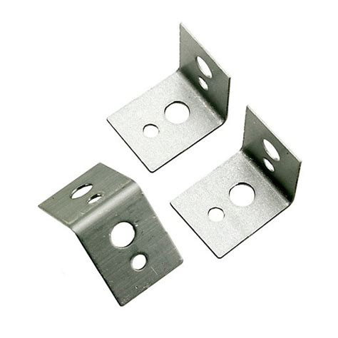 Suspended Ceiling Brackets Ceiling Brackets Pjc Plant Services Limited