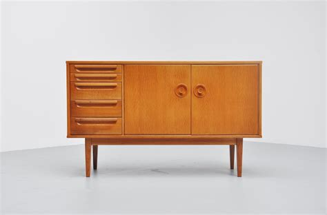 credenza vintage vintage credenza by mart stam for ums pastoe for sale at