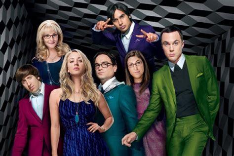 testo canzone big theory season premiere big theory america s best lifechangers