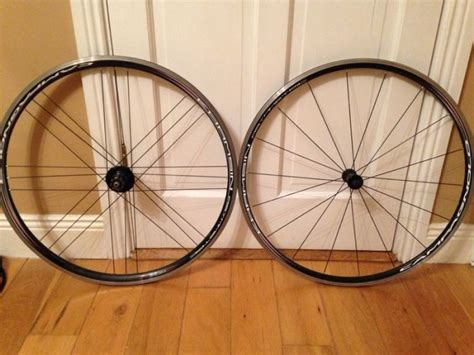 cagnolo khamsin asymmetric g3 for sale in fermoy cork from scsgf