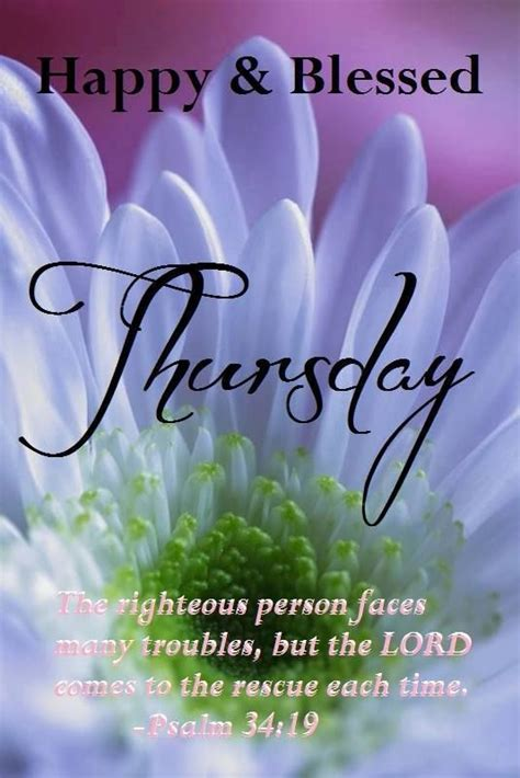 morning thursday images 32 best images about thursday blessings on