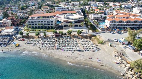 porto platanias resort porto platanias resort spa in chania hotel rates