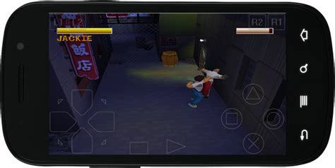 megaman x4 apk jackie chan stuntmaster android ps1
