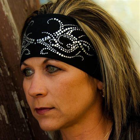 biker hairdos women riders now motorcycling news reviews