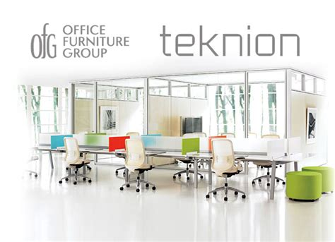 office furniture irvine office furniture customize the look and feel of your workplace