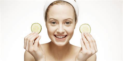 Skin Care skin care regimen using products