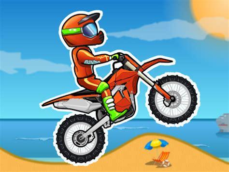moto xm motosiklet yarisi oyunu motor oyunlari