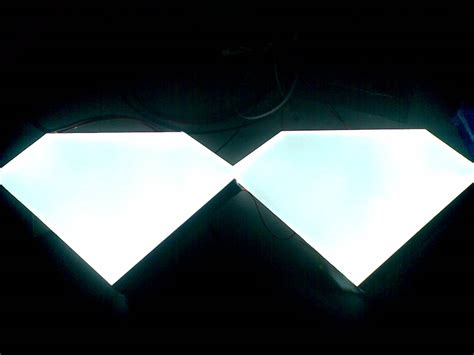 Led Backlight led backlight m 246 bel inspiration und innenraum ideen