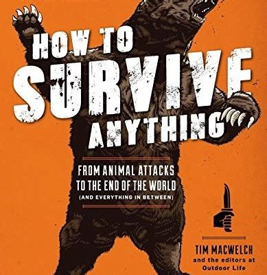my new normal surviving loss books top 5 s grooming brands the coolector
