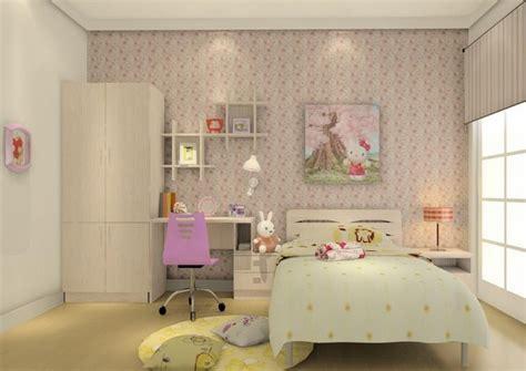wallpaper for little girl bedroom wallpaper for girls room wallpapersafari