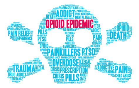 State Regulation For Opiod Detox Facilities Az by Arizona S Opioid Epidemic What S Being Done Recovery