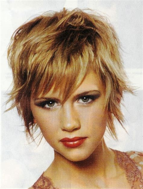 shag haircuts shag hairstyles with bangs shag hairstyles hairstyles site