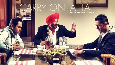 carry on jatta jeep hd wallpaper the gallery for gt honey singh wallpaper 2012 hd for facebook