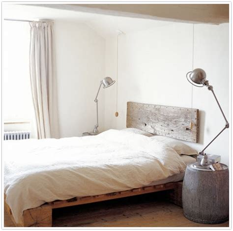 bed smaller than transformed headboards camille styles