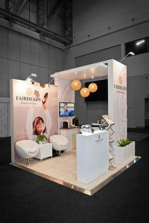 frank booth design build best 25 exhibition stand design ideas on pinterest