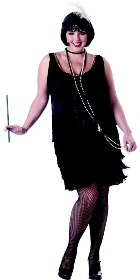 Mix Dress Moll 1000 images about roaring 20 s fashion on