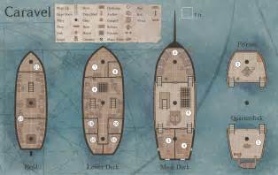pirate ship floor plan 01 stormwrack 300 ppi dfg19 jpg jpeg image 2029 215 1279