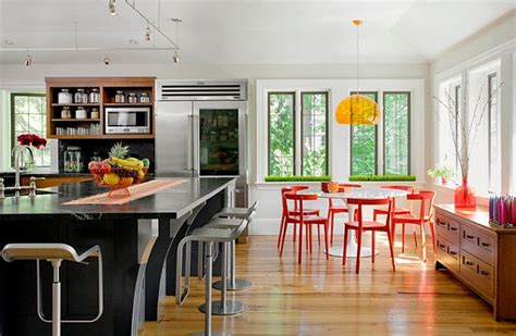 colorful kitchen islands kitchen remodel 101 stunning ideas for your kitchen design