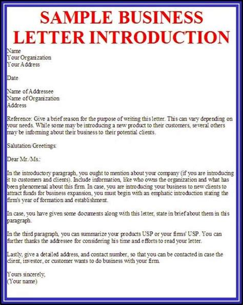 Business Letter In Language Business Letter Writing Schedule Template Free