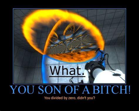 Portal Memes - best 25 portal 2 funny ideas on pinterest portal