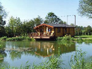 East Log Cabins With Tubs by Self Catering Cottages In East Anglia With Tubs