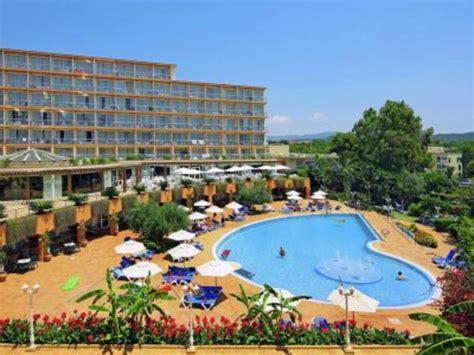 valentin park club hotel hotel valentin park club mallorca