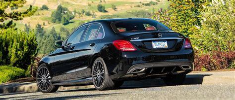 2017 Mercedes C300 Sedan Review by Discover The Exquisite 2017 Mercedes C300 Sedan