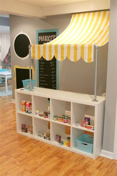 play ideas for the bedroom 25 best ideas about play grocery store on