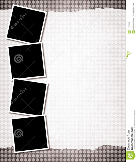 background templates background template royalty free stock photo image 11173565