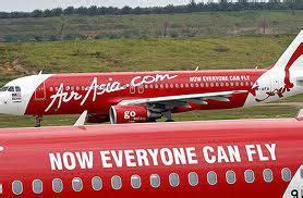 airasia depok nama dan kode iata bandara di indonesia paket wisata ke
