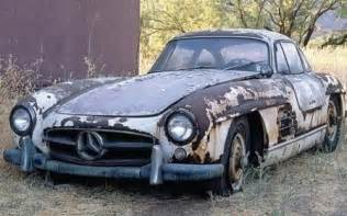 Antique Mercedes For Sale The World S Catalog Of Ideas
